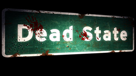 deadstate.jpg
