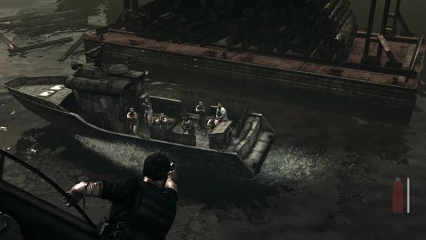 conclusioni1 s Max Payne 3: analisi motore grafico e versione PC