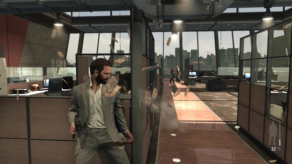 conclusioni2 s Max Payne 3: analisi motore grafico e versione PC
