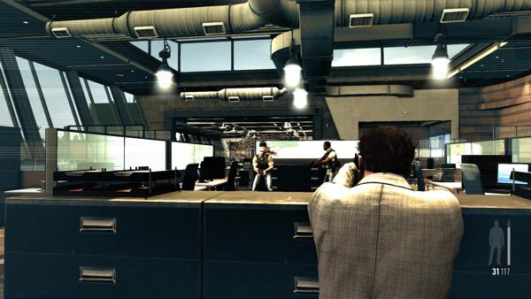 conclusioni3 s Max Payne 3: analisi motore grafico e versione PC
