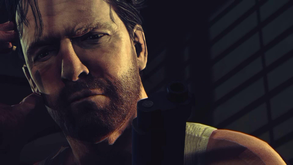 euforia1 s Max Payne 3: analisi motore grafico e versione PC