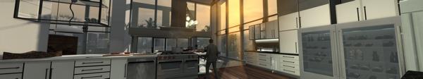 pc1 s Max Payne 3: analisi motore grafico e versione PC
