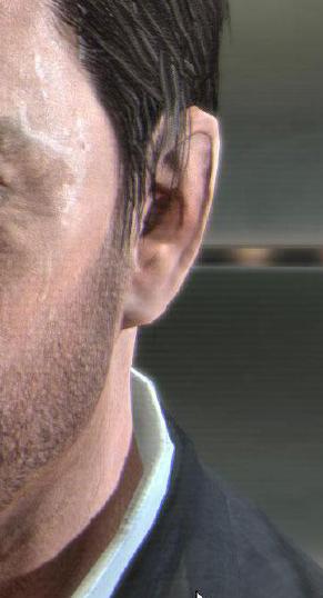 tassellazione2 Max Payne 3: analisi motore grafico e versione PC