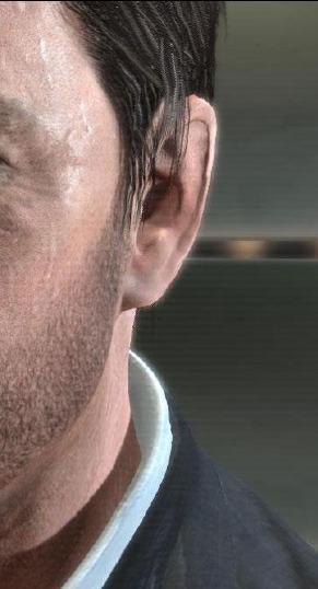 tassellazione3 Max Payne 3: analisi motore grafico e versione PC
