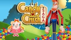 Trucchi Candy Crush Saga: come sbloccare gratuitamente tutti i livelli di gioco