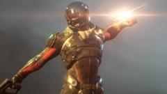 I 30 videogiochi più attesi del 2016