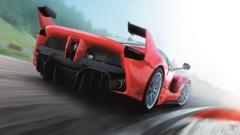 Assetto Corsa: ecco com'è su PS4