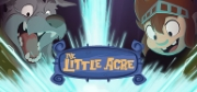 The Little Acre