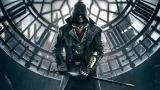 Giochi PS4 e Assassin's Creed Syndicate (20,98 Euro) in offerta su Amazon