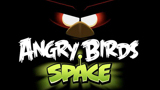 Angry Birds Space evita le piccole piattaforme come Windows Phone [Aggiornata]