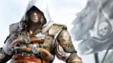 Assassin's Creed 4 Black Flag: dettagli e trailer ufficiale