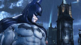 Batman Arkham Asylum e Batman Arkham City rimasterizzati con Unreal Engine 4