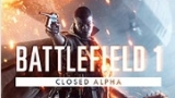 Iniziata la Closed Alpha di Battlefield 1
