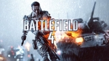 Battlefield 4 in offerta a 5 Euro su Origin
