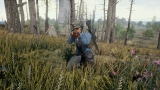 Tencent ha aiutato la polizia cinese ad arrestare 120 cheater di PUBG