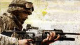 Modern Warfare 3: in arrivo il primo Collection Pack