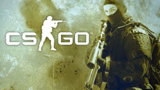 Counter-Strike Global Offensive gratuito in questo weekend