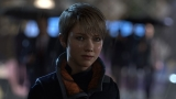 Quantic Dream: Detroit porterà PlayStation 4 ai suoi limiti