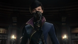 Dishonored 2 uscir� l'11 novembre
