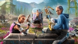 Far Cry New Dawn: Ubisoft comunica le specifiche di sistema