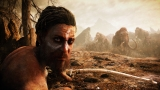I requisiti hardware di Far Cry Primal