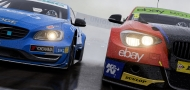 Open Beta di Forza Motorsport 6: Apex su Windows 10 in arrivo il 5 maggio