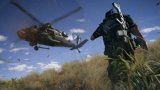 Ghost Recon Wildlands: trailer in vista dell'E3