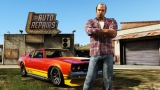 Rockstar ha venduto pi� di 65 milioni di copie di Grand Theft Auto V