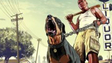 Rumor: annuncio Gta V per PC, PS4 e Xbox 720 imminente