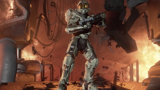 Nessuna fase di beta test per Halo 4