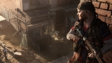 Homefront The Revolution: presto una patch per risolvere i problemi di frame rate