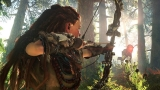 Per Battlefield 1, Horizon Zero Dawn e Dishonored 2 il maggior numero di nomination E3
