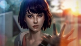 Life is Strange: Episodio 1 adesso disponibile gratuitamente