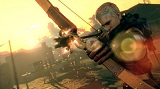 Metal Gear Survive: Konami rilascia la beta