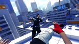 Mirror's Edge 2 compare negli elenchi di Amazon
