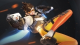 Overwatch: Modalit� Competitiva e Matchmaking