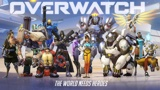 Overwatch: annunciate le date dell'open beta