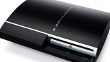 PlayStation 3: arriva l'hack finale?