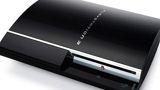 PlayStation 3: arriva l'hack finale?