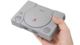Sony usa l'emulatore open source PCSX ReARMed su PlayStation Classic