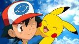 Pokemon Go, ecco chi è il giocatore che per primo li ha catturati tutti