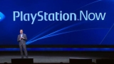 Sony annuncia l'arrivo di PlayStation Now su PC