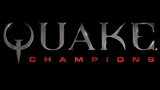 Tim Willits descrive Quake Champions
