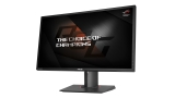 ASUS ROG Swift PG248Q, nuovo monitor gaming da 180 Hz