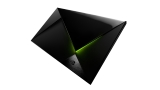 NVIDIA Shield Android TV: Update 3.2 introduce HDR e Dolby Atmos