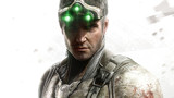 Nuovo trailer per Splinter Cell: Blacklist