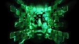 System Shock: Kickstarter, demo e specifiche hardware