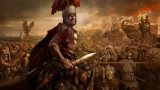 The Creative Assembly spiega come è stato creato l'audio di Total War Rome II