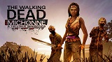 Annunciata la data d'uscita di The Walking Dead: Michonne Episodio 1