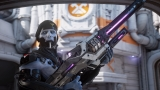 Unreal Tournament: nuova mappa Underland